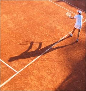 Simplifiez-vous Roland Garros avec notre service de navettes