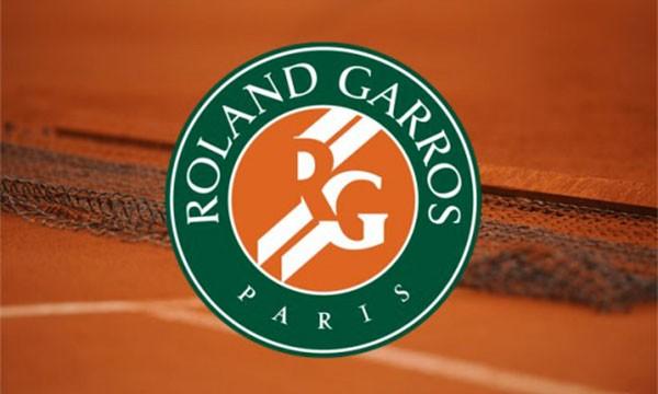 Livraison express Roland Garros